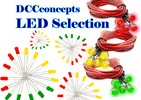 Stupendous Lamps Lighting Signals Wiring 101 Mecadwellnesstrialsorg