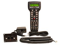 NCE Control Systems on