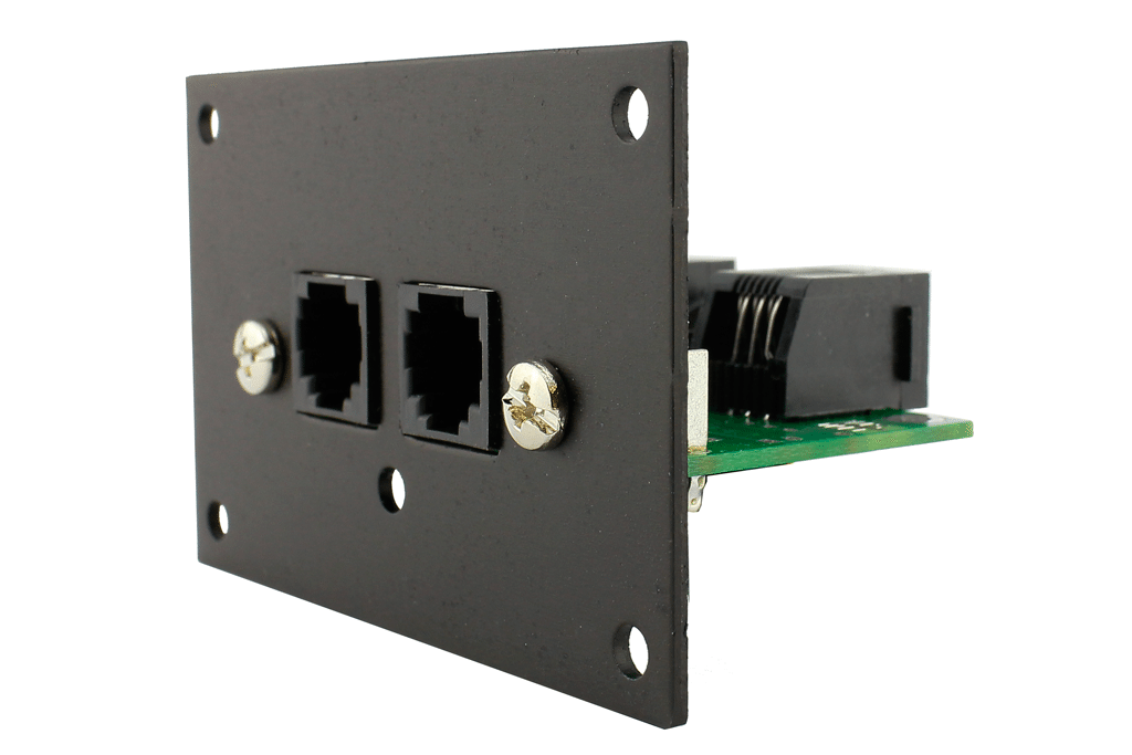 nce dcc system accessories