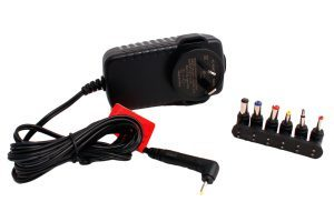 3490-dcp-12v5.5-content-w