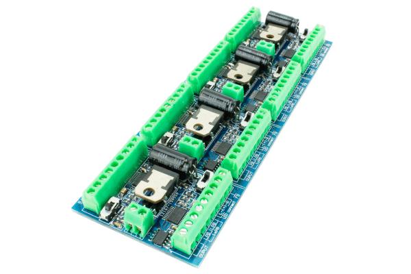 cobalt ip dcc decoder fx stall motor drive  8