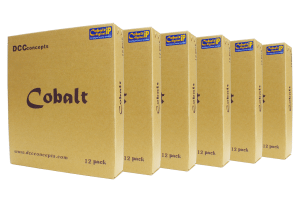DCP-CB72DiP-packaged-w