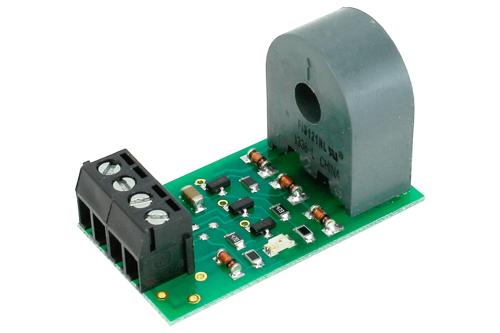 NCE BD20 Detector
