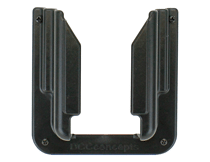 DCC System Accessories