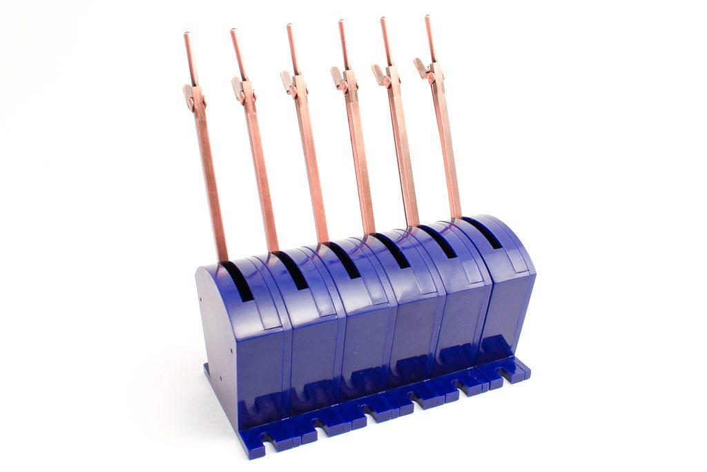 Cobalt-S Lever (6 Pack)