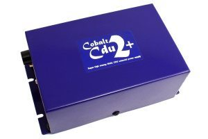 dcp-cdu-2-contents-w