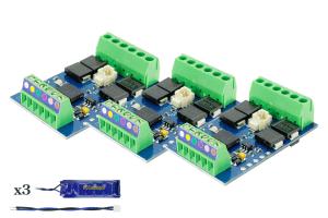 DCD-ZBHP6-3-content-w