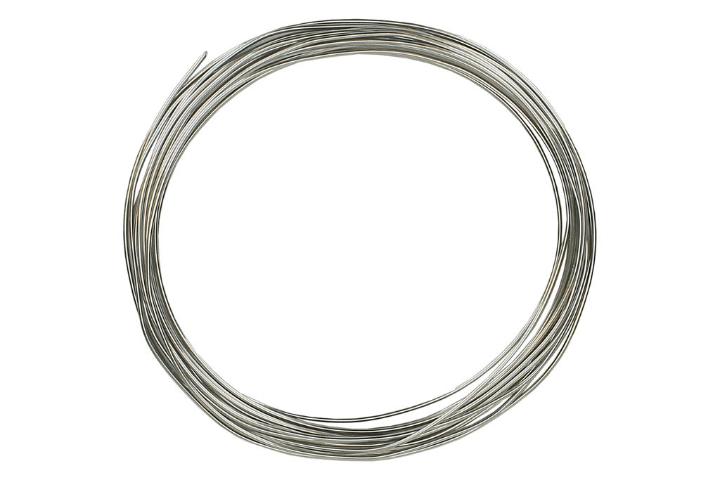 Sapphire 145 (Detail Solder)
