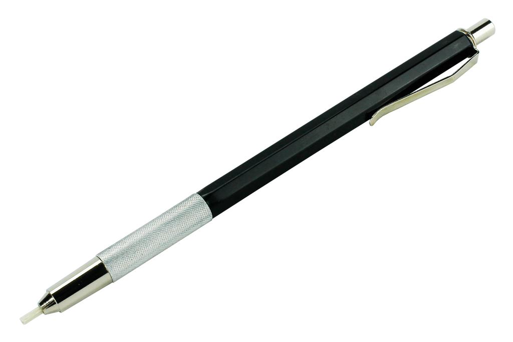 Fibreglass Brush Fine.
