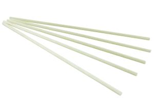 Fibreglass Brush Refills Fine (5 Pack)