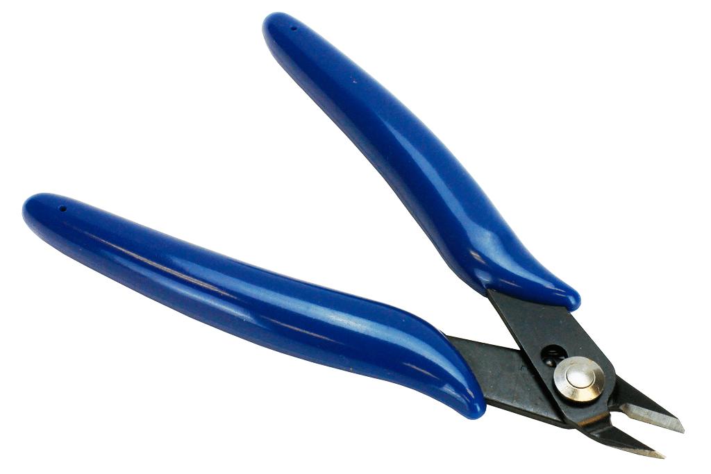 Fine Sprue Cutter