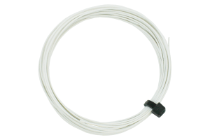 DCW-32WH-content-w