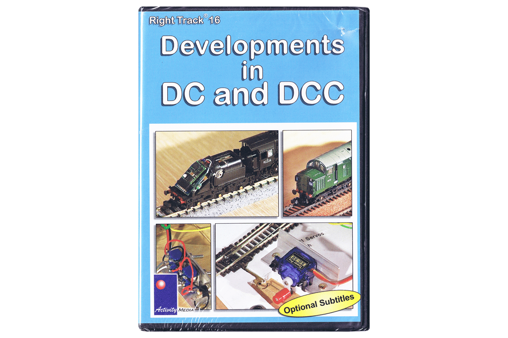 dcc wiring dvd  dcc  get free image about wiring diagram