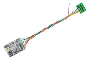 ESU-LPV4-8P-content-w