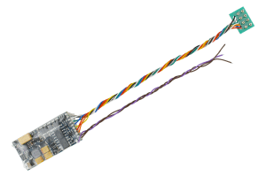 ESU-LSV4-8P-content-w