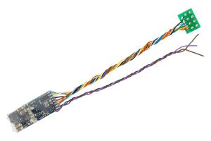 ESU-LSV4MIC-8P-content-w