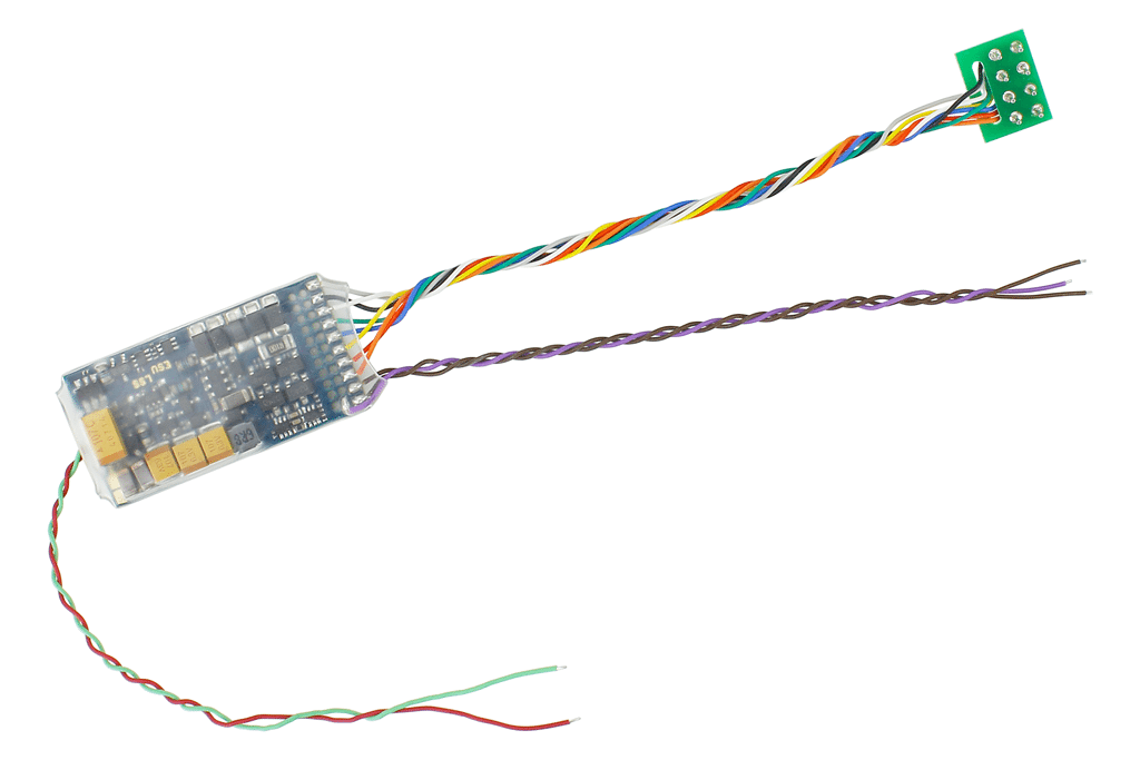 ESU SELECT 8P content w 8 pin decoder wiring diagram wiring diagrams  at readyjetset.co