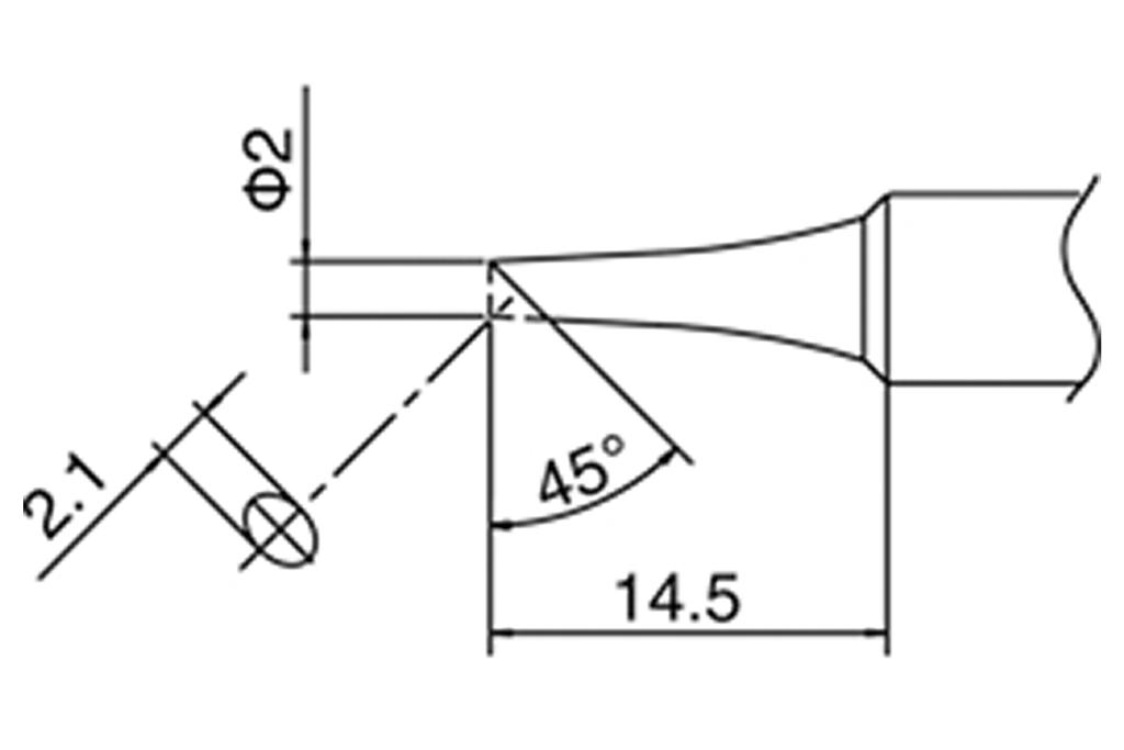 lionel motor wiring diagram sel lionel e