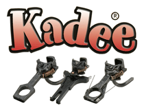 Kadee Couplings