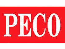 PECO Track