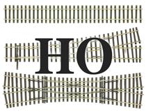 Tillig Elite HO Track & Pointwork