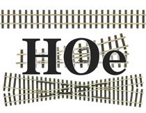 Tillig HOe & HO/HOe Dual Gauge Track & Pointwork