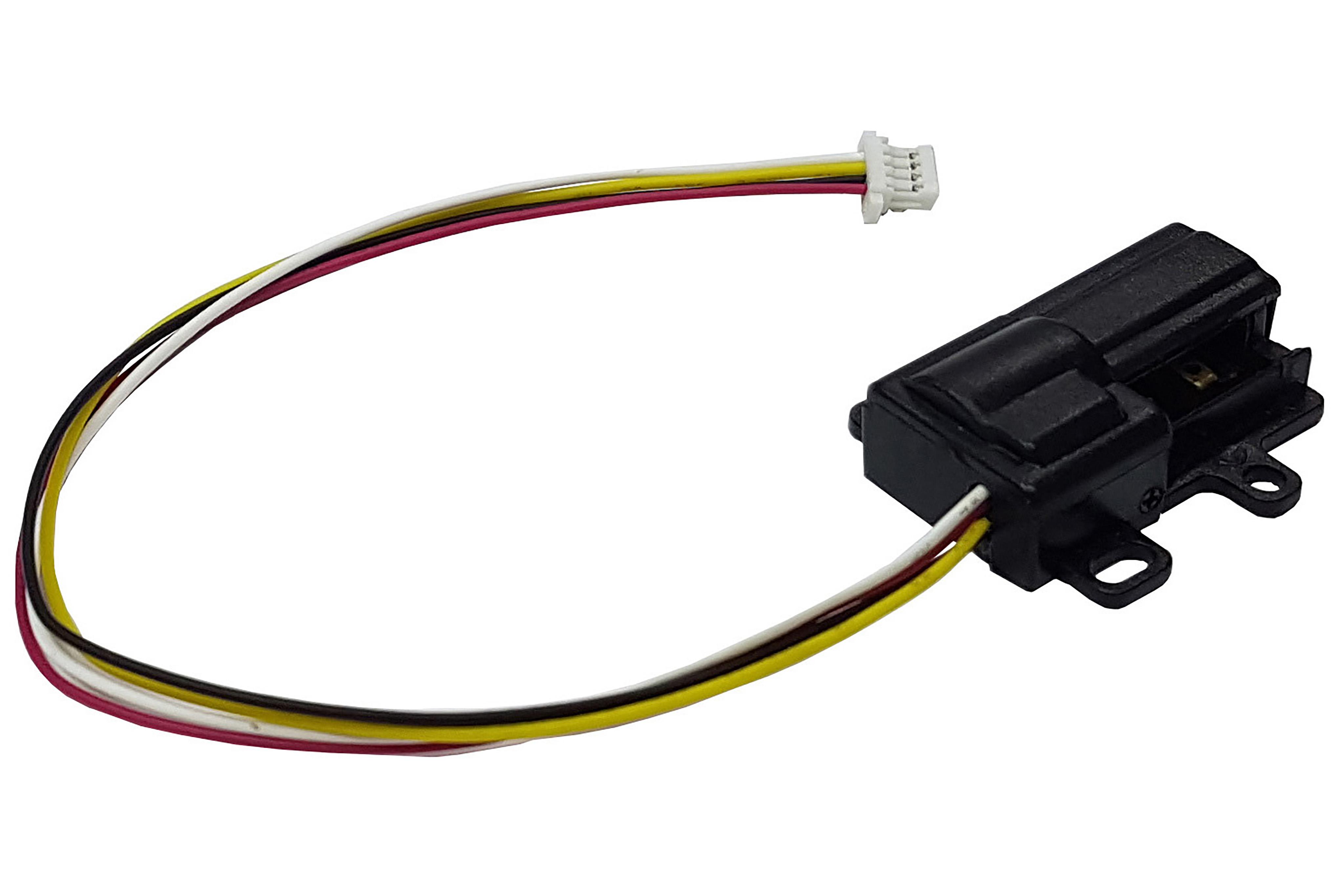 Cobalt Ss 6 Pack Wiring Ho Tracks For Storage