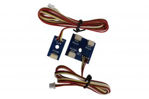 Cobalt-SS Accessories