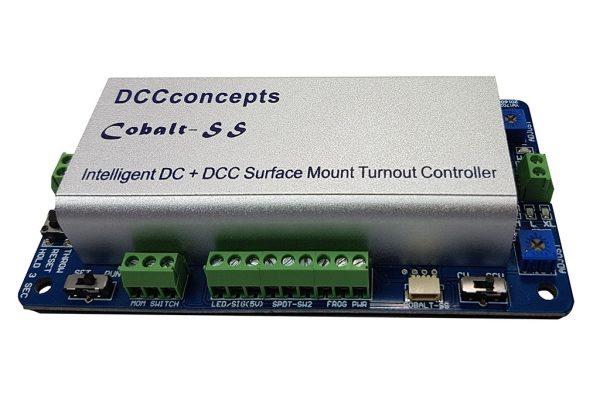 Cobalt-SS 2 Pack