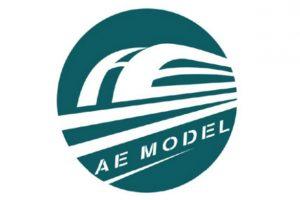 AE Model Decoders
